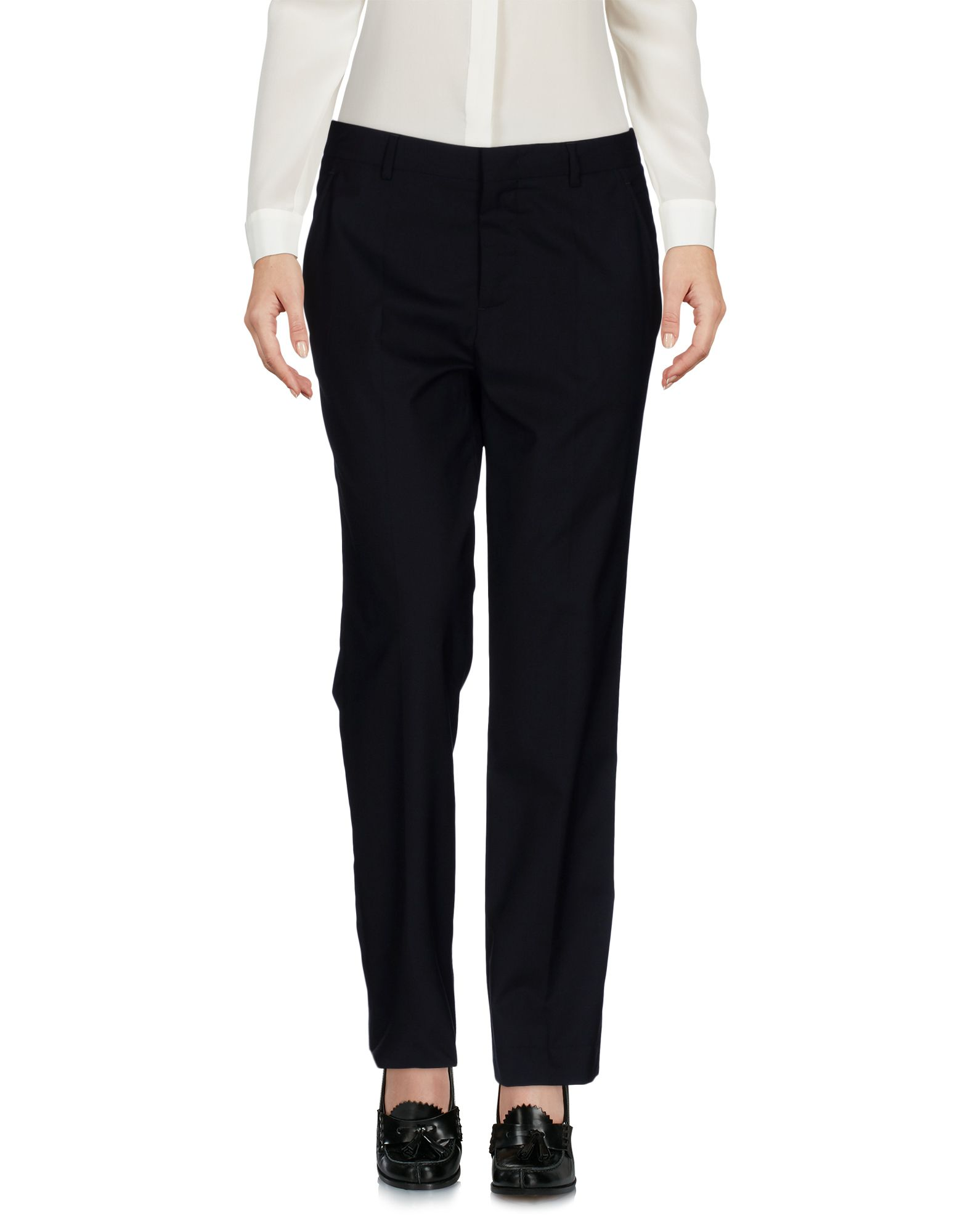 Pantalone Prada Sport Donna - Acquista online su ypn463