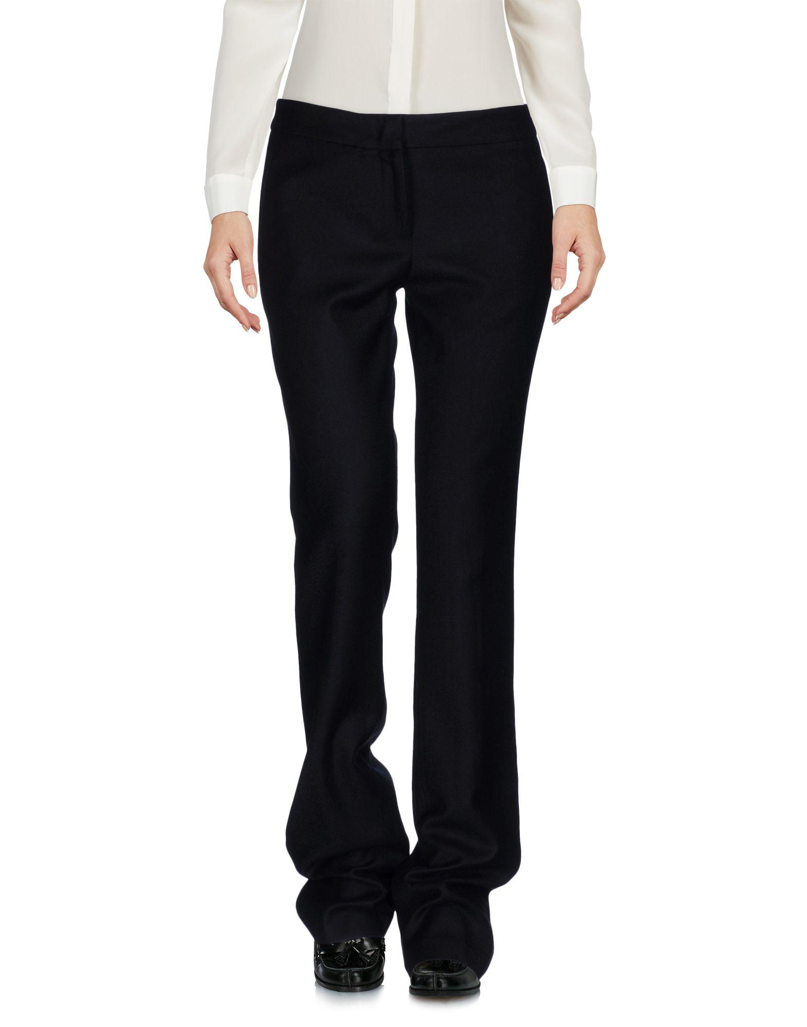 Pantalone Versus Versace damen - 13050751TA