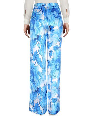 besøk amazon billig online Rosa Minner Pantalon 2014 nye kjøpe billig billig 6BUbz
