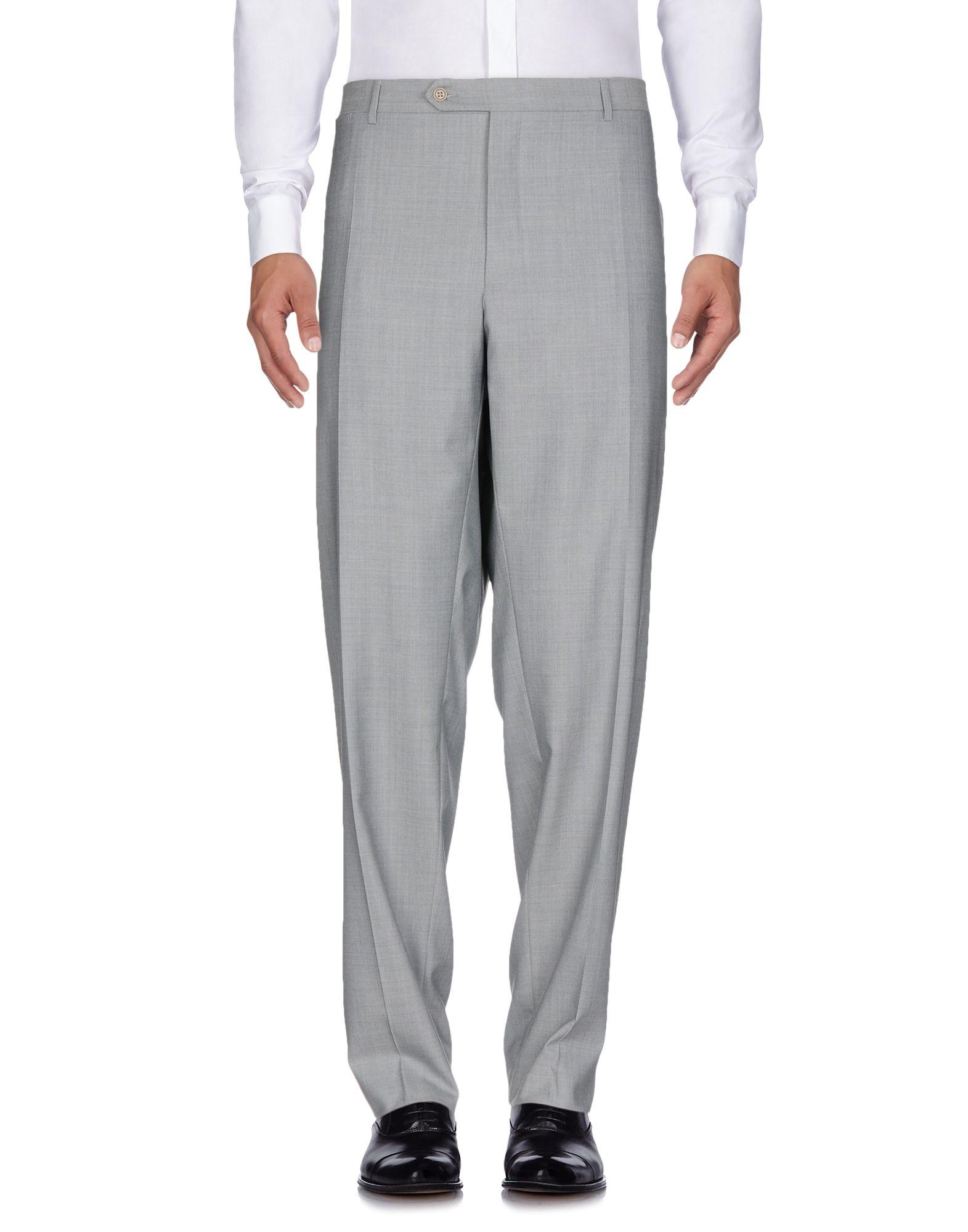 Pantalone Canali Donna - Acquista online su