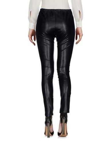 Lykke Pantalon lav pris online falske billig pris klaring billig eNtCUEZ