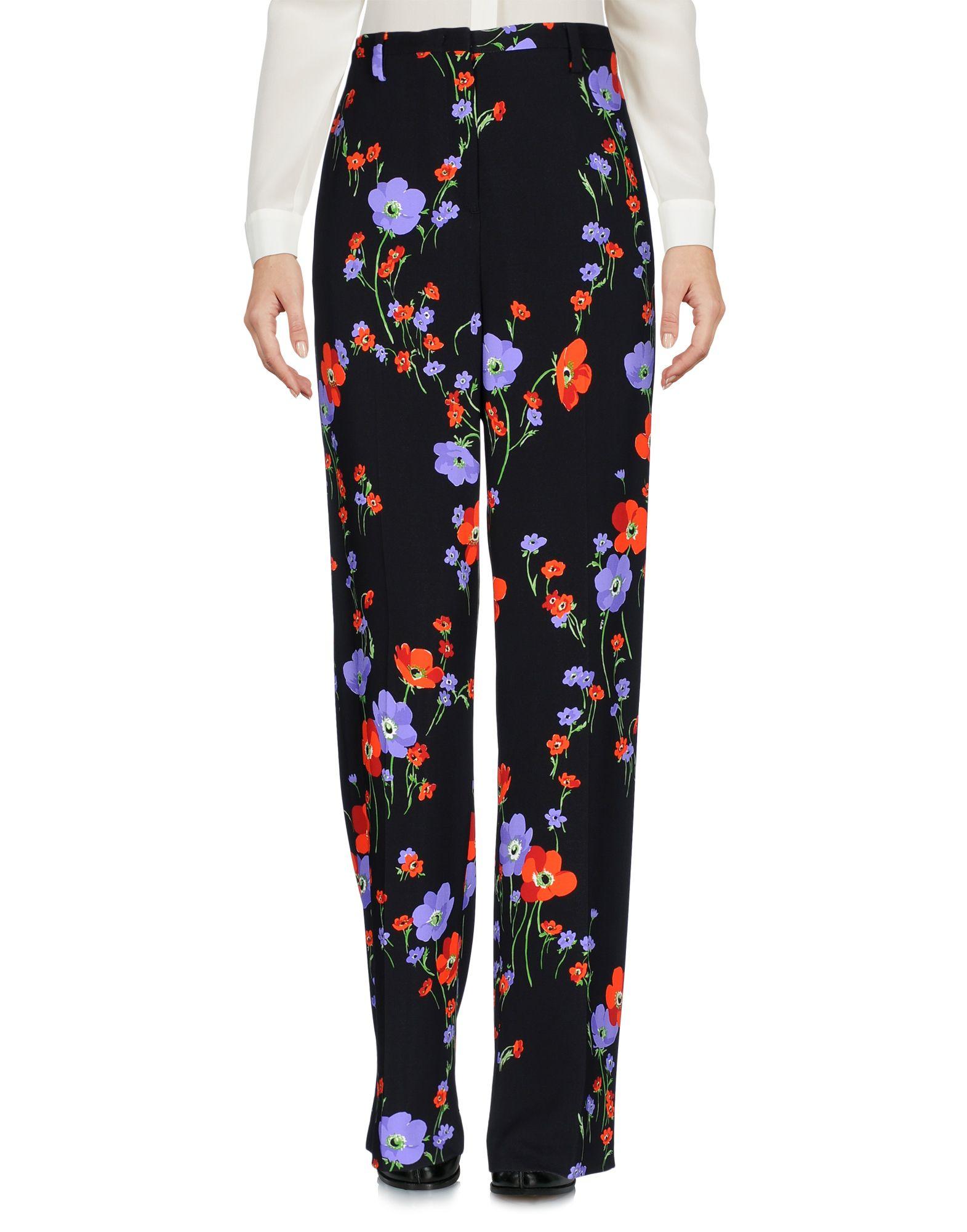Pantalone N° 21 Donna - Acquista online su oFmzl