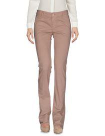 54993659f60ec European Culture Donna - abiti e leggings online su YOOX Italy