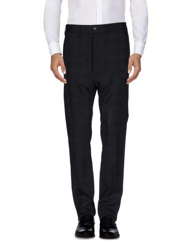 klaring ebay bestille billig pris Vivienne Westwood Mann Pantalon y2gkoYPRA