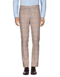 Etro Men - shop online suits, scarves, shoes and more at YOOX ...