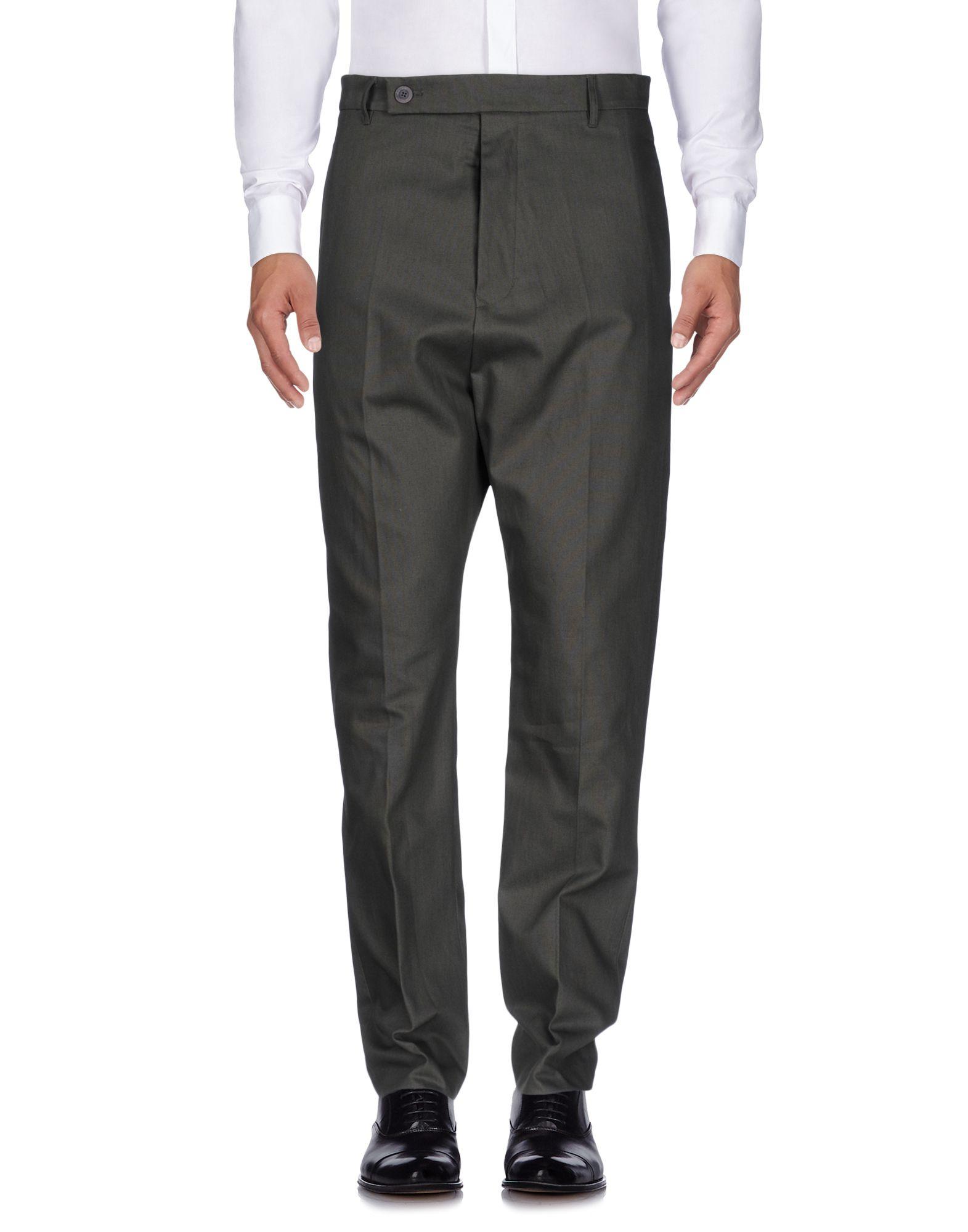 Pantalone Rick Owens Donna - Acquista online su