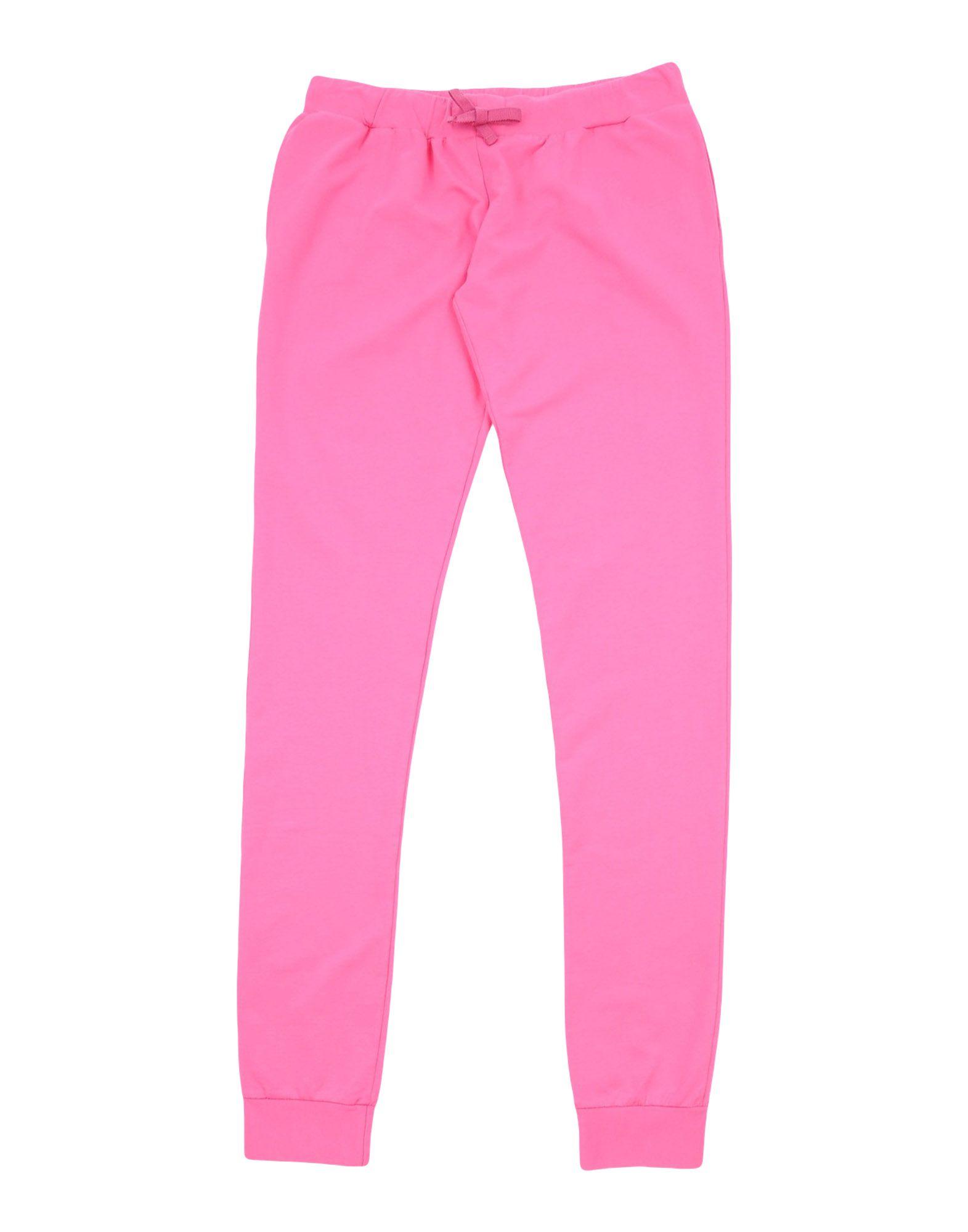 Pantalone Pantalone Pantalone Manila Grace Denim donna - 13051985PT 013
