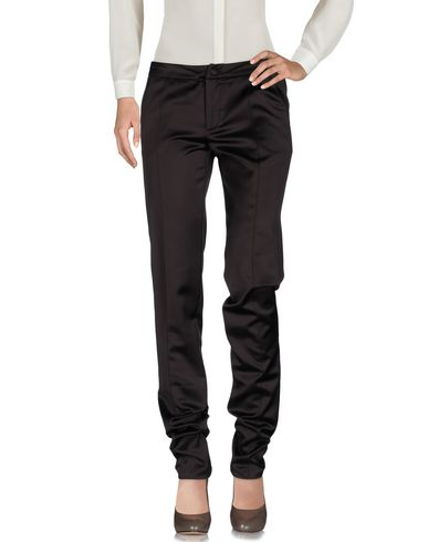 Versace Jeans Sy Pantalon billig klaring utløp ekstremt clearance 2014 klaring online utforske 828OcqZ9q