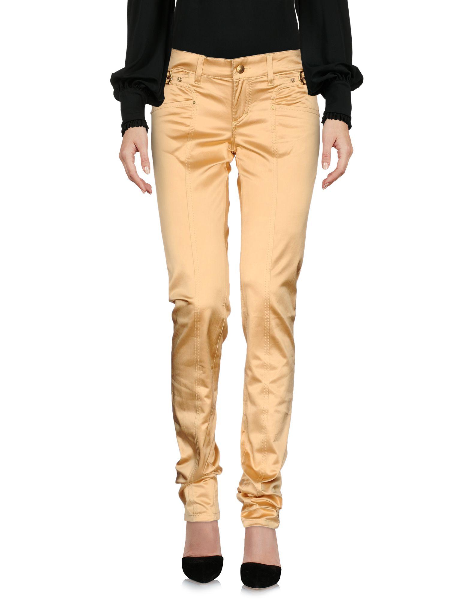 Pantalone Just Cavalli Donna - Acquista online su WIpilfSfD