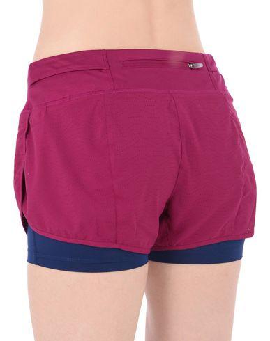 NIKE FLEX 2IN1 SHORT RIVAL Shorts Erhalten Zum Verkauf CoaVKDHvdZ