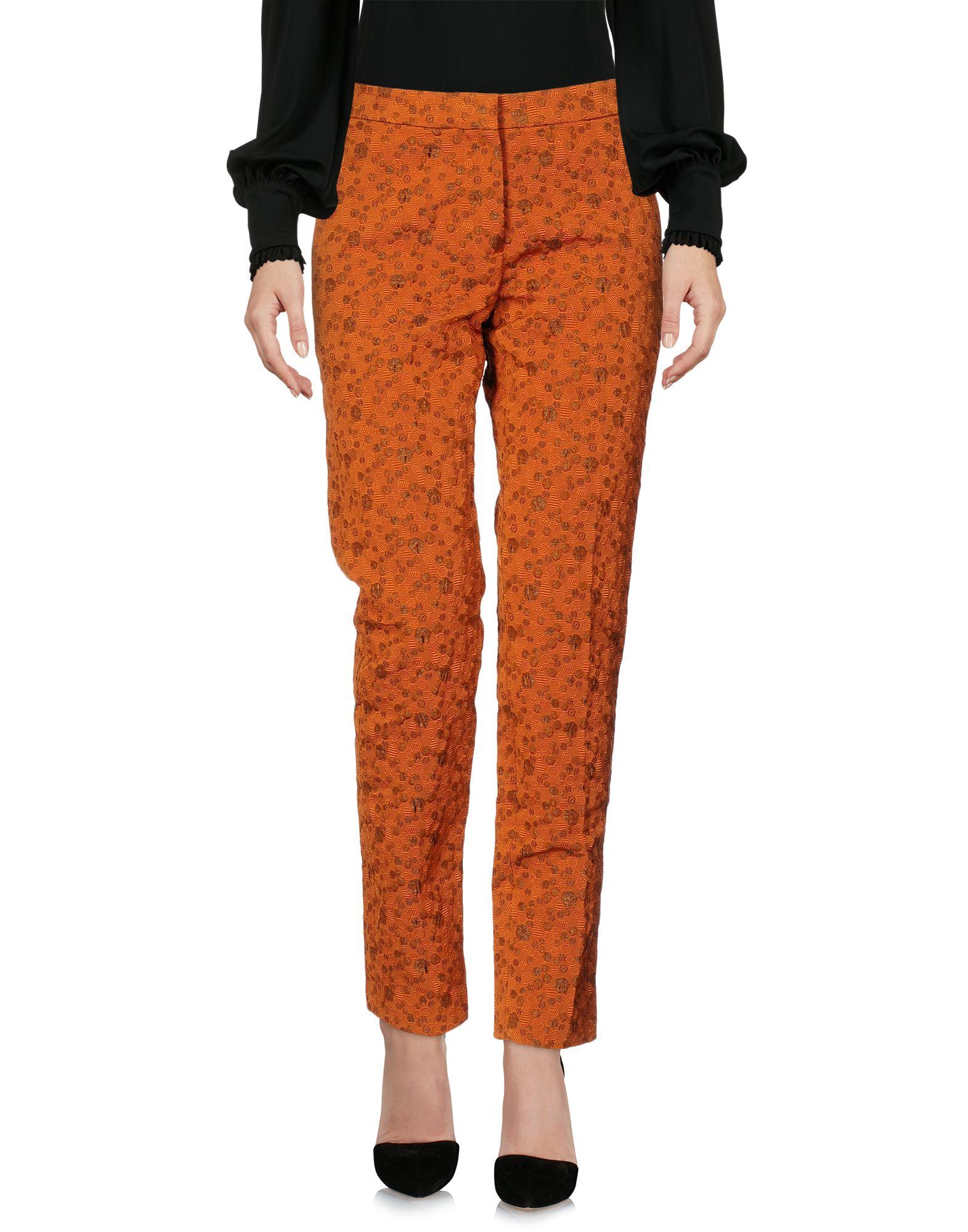 Pantalone Dries Van Noten Donna - Acquista online su JbgF3KfmbH