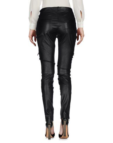 Givenchy Bukser klaring utløp F3TgAsLo
