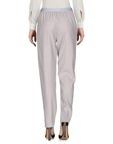 Huset Margiela Pantalon online billig online IAnuw6I
