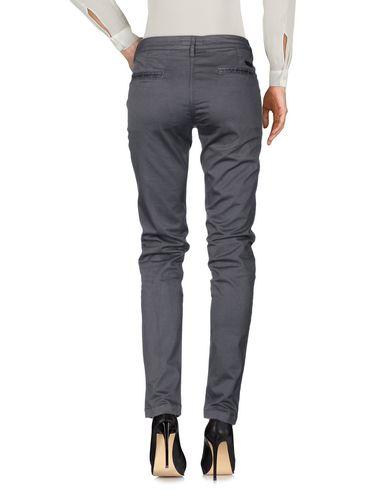 klaring for Trussardi Jeans Bukser kjøpe billig real jdNLan