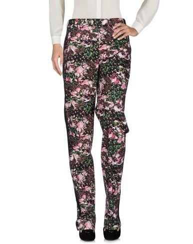 GIVENCHY - Casual pants