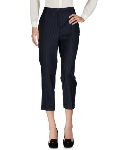 TROUSERS - Casual trousers Rena Lange nIdTMZ