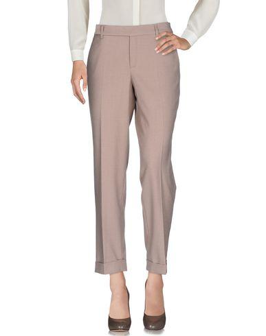 BLUMARINE - Casual trouser