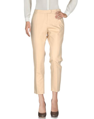 TROUSERS - Casual trousers Douuod NqqrI