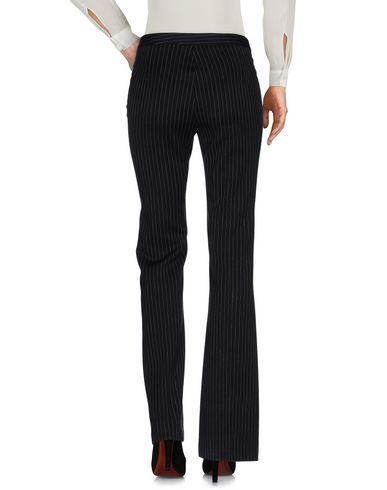 Håp Samling Pantalon Manchester stort spekter av virkelig billig online mote stil z9ByBY4m6