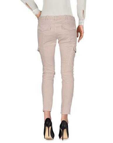 besøk kjøpe billig Manchester Monokrom Pantalon UsLCJZI