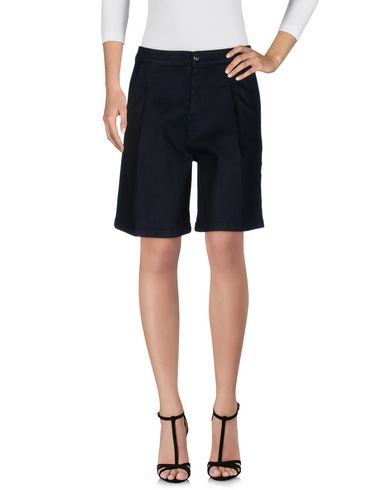 KAOS Shorts