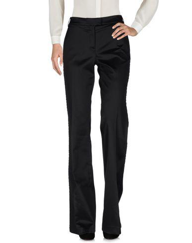 D&G - Casual trouser