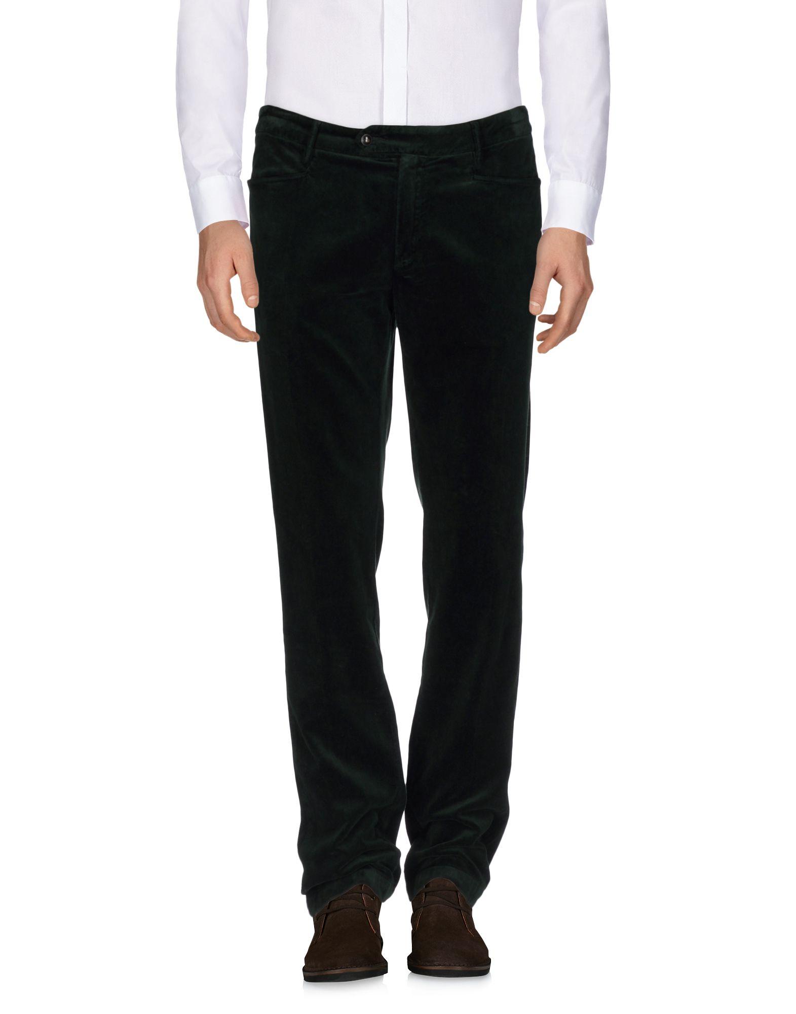 Pantalone Department Department 5 uomo - 13054604QX  online