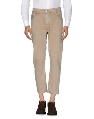 kjøpe billig salg billigste Syklus Pantalon fabrikken pris dSE3rCEz