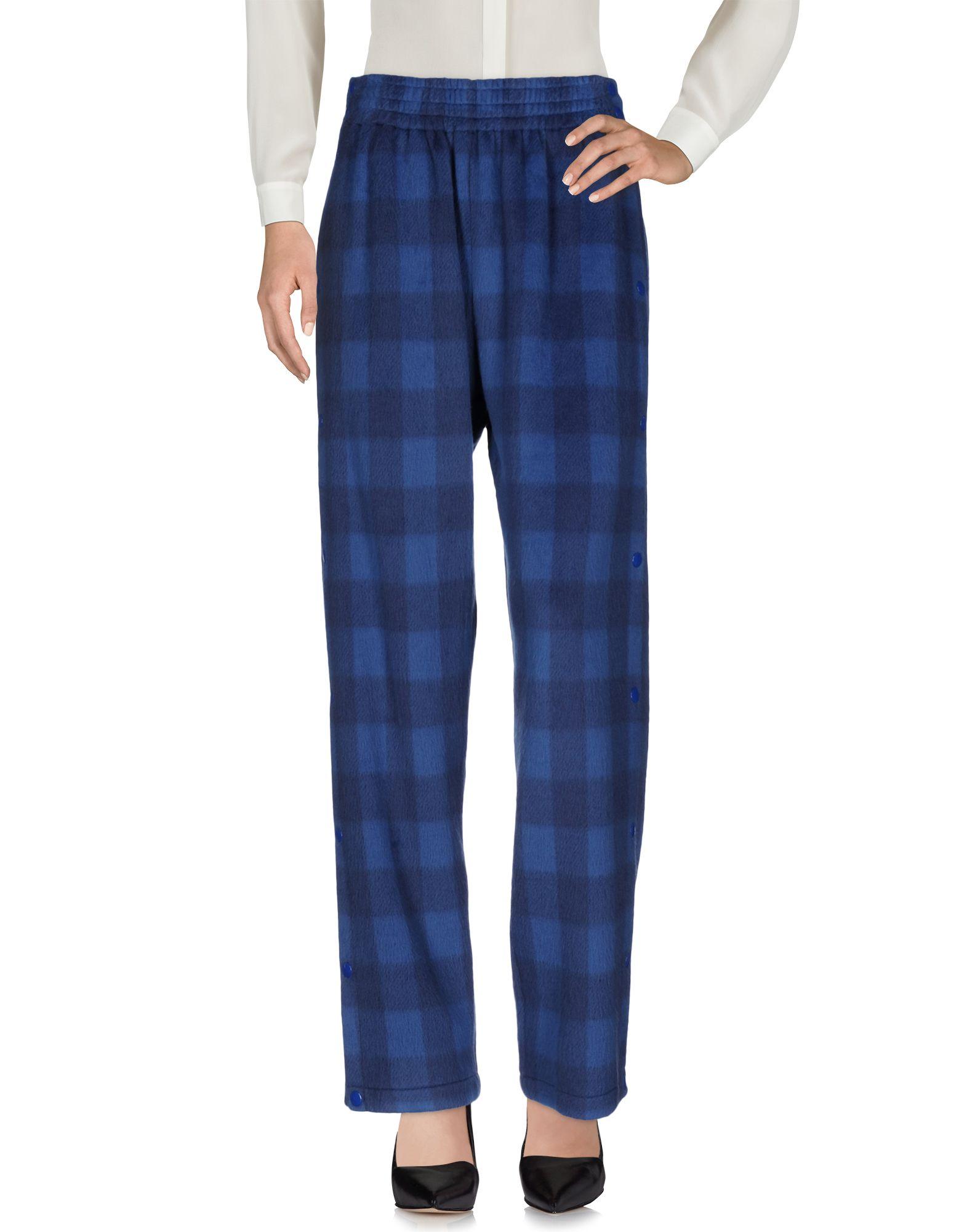 Pantalone Mm6 Maison Margiela Donna - Acquista online su t6c5o