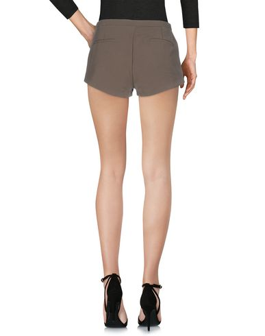 Bomboogie Shorts uttak 2014 JYJyR