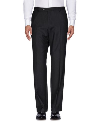 Dries Van Noten Pants Casual pants
