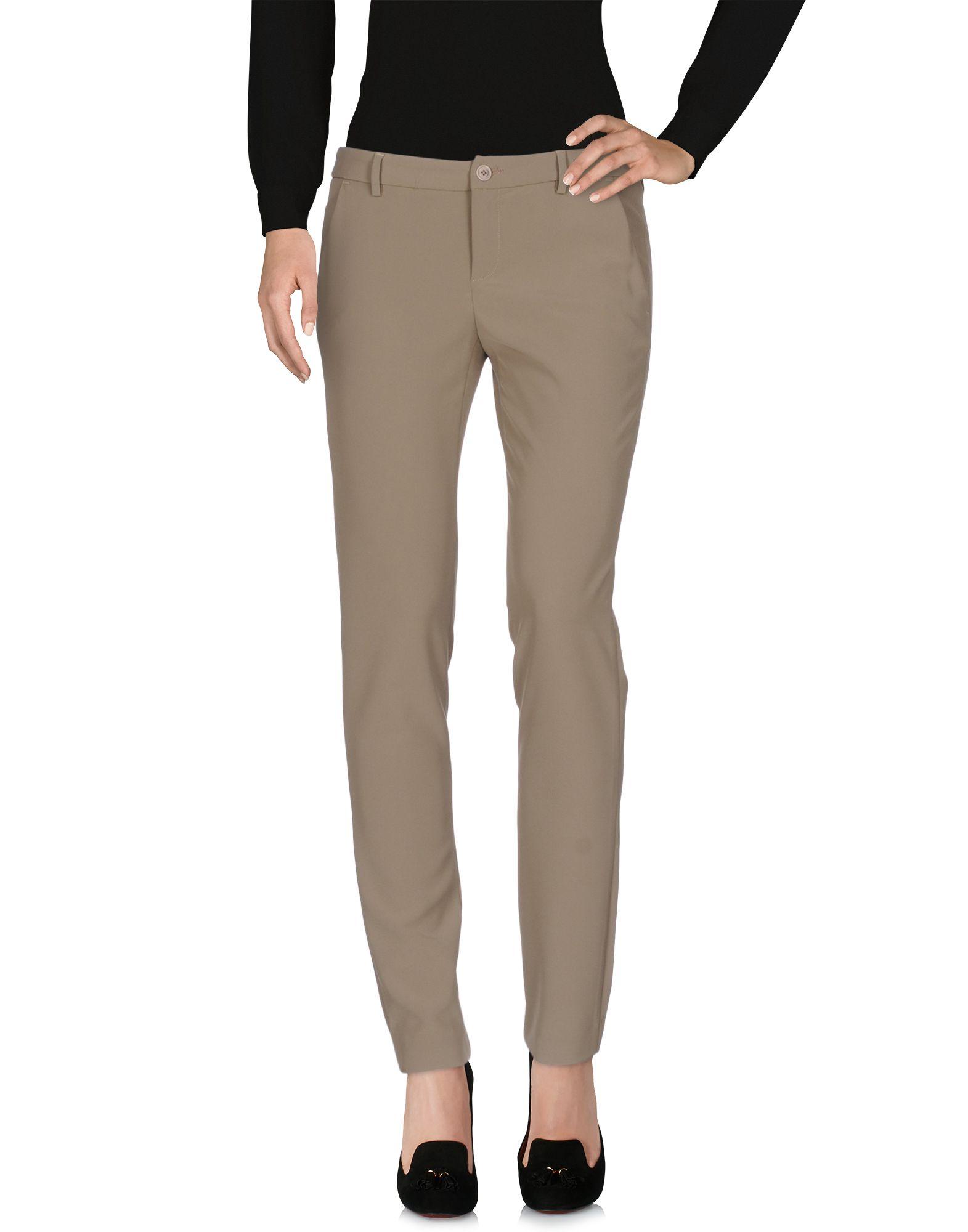 Pantalone Liu •Jo donna donna donna - 13056790XA 0b1