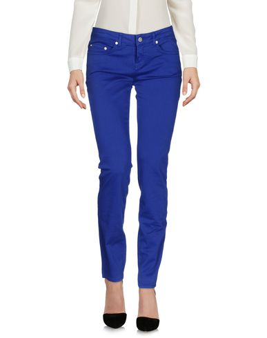 Opp? Jeans Pantalon billig salg engros-pris utsikt lav frakt gebyr Tc3fUwCV8