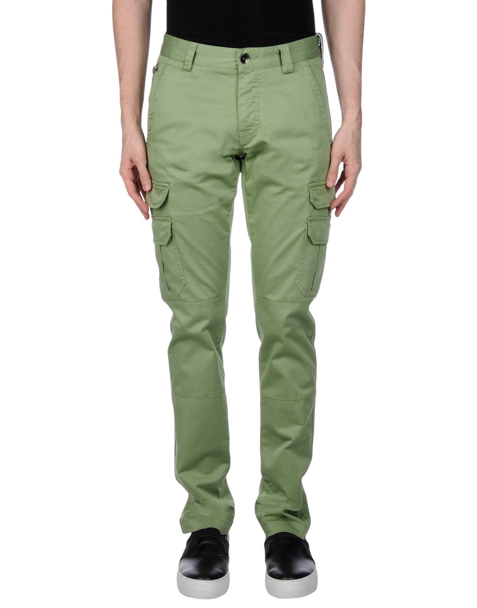 At.P.Co Men Spring-Summer and Fall-Winter Collections - Shop online at YOOX