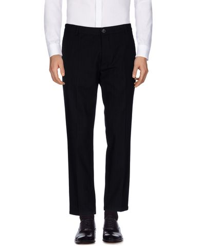 DEPARTMENT 5 - Casual pants