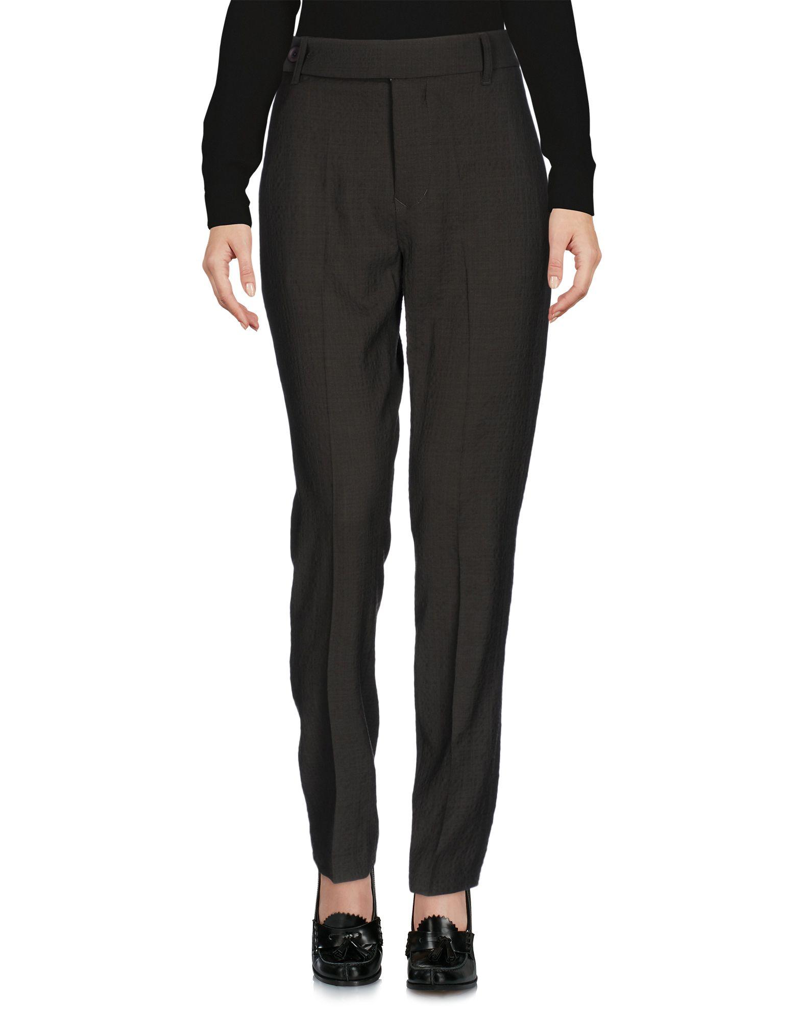 Pantalone Rick Owens Donna - Acquista online su n71kuq3
