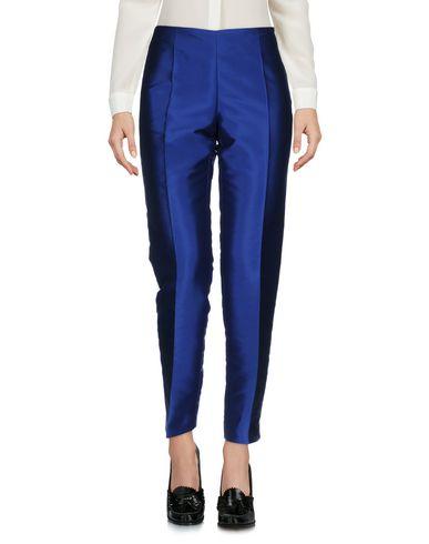 billig nyeste Philosophy Di Alberta Ferretti Pantalon salg lav pris amazon online kjøpe billig ekstremt NrtOjc