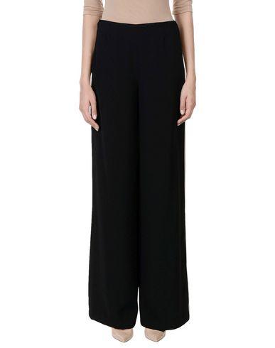rabatt beste salg gratis frakt fasjonable Elisabetta Franc 24 Timer Pantalon klaring billig pris AaQeC5P