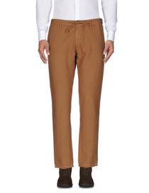 vasta gamma tecnologie sofisticate godere del prezzo più basso Pence Pantaloni - Pence Uomo - YOOX