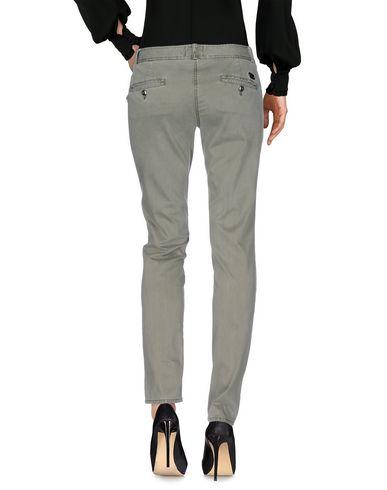 REFRIGIWEAR Pantalón