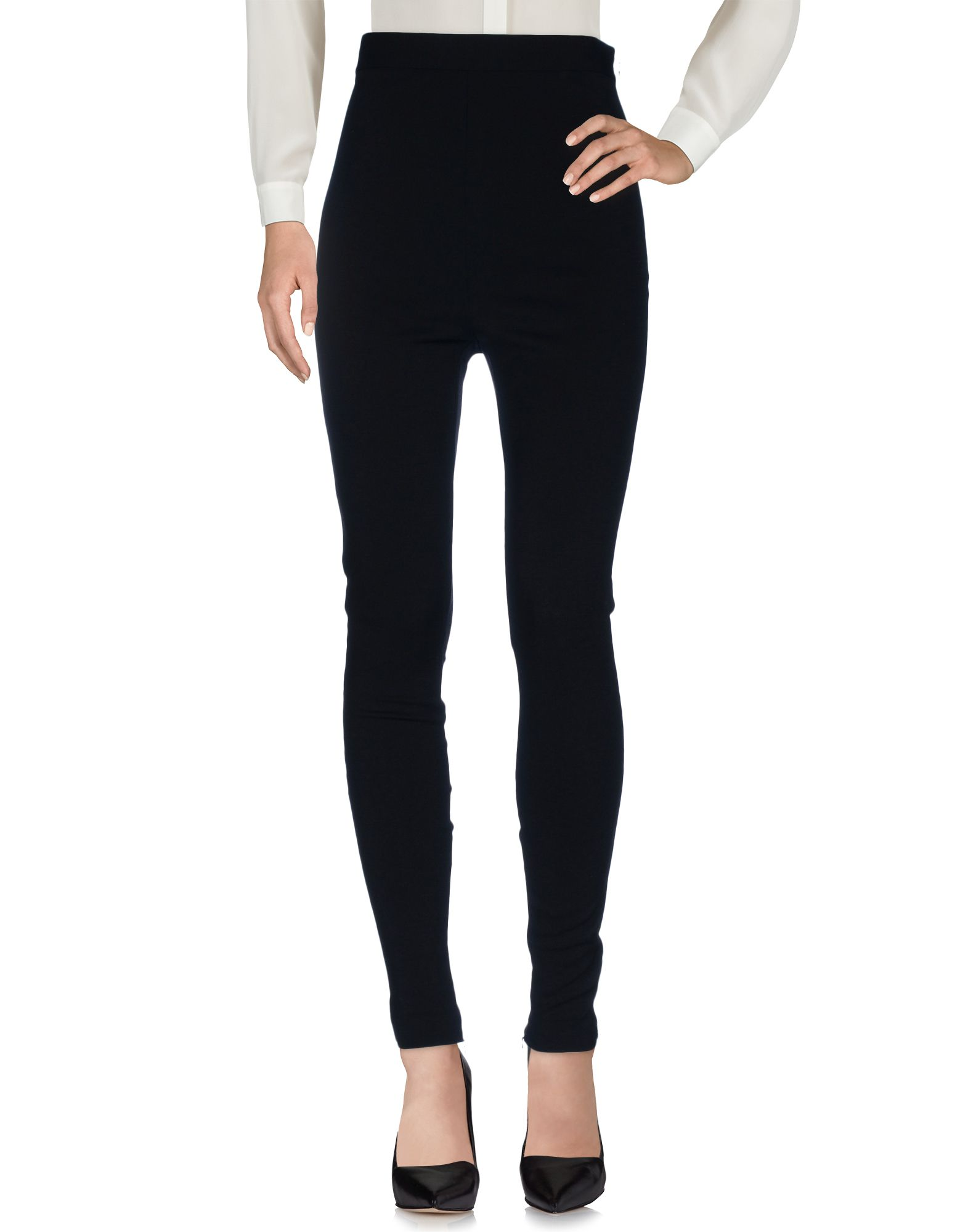 Pantalone Dsquared2 Donna - Acquista online su jWaSYn1vx