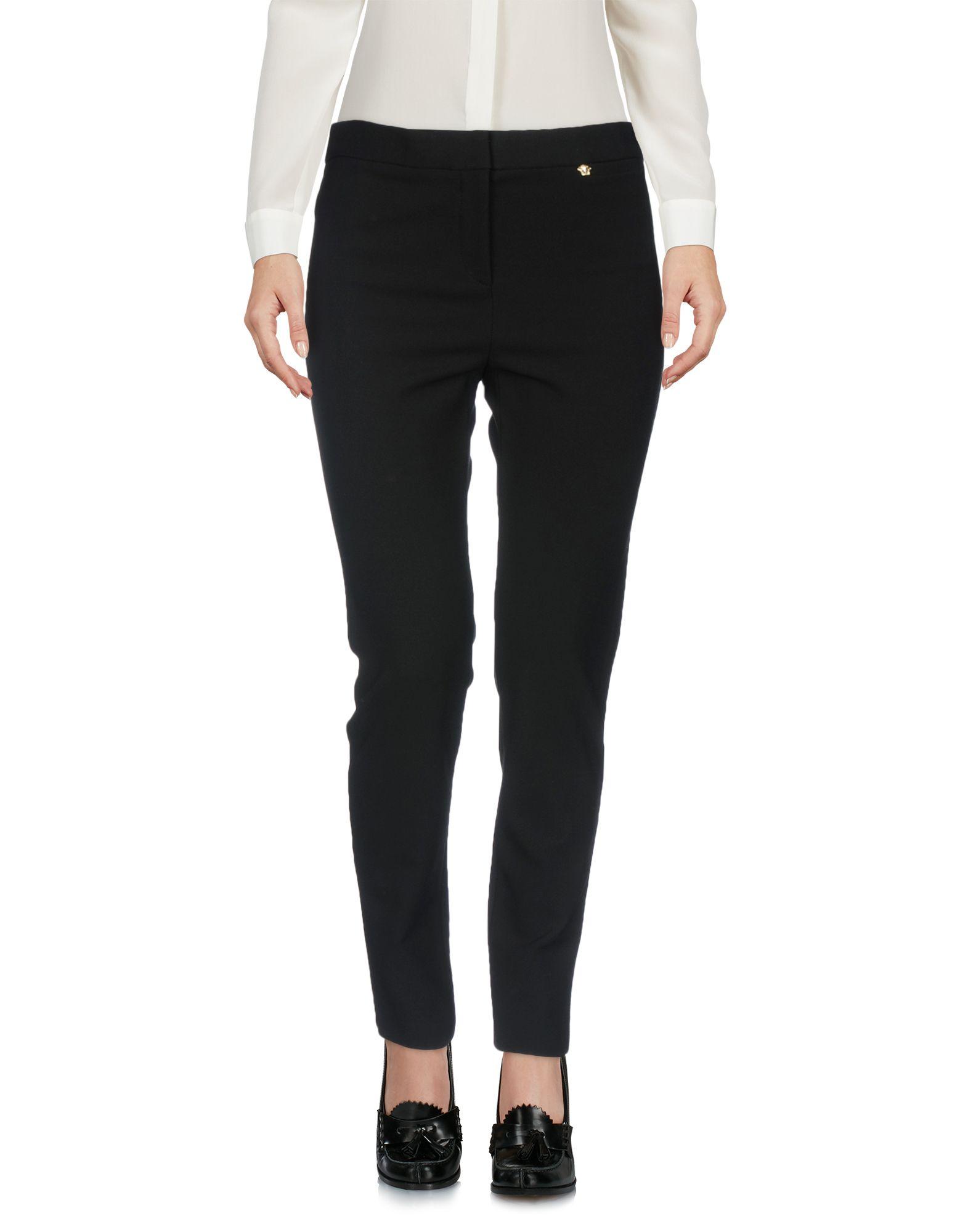 Pantalone Versace Donna - Acquista online su 4FJTE