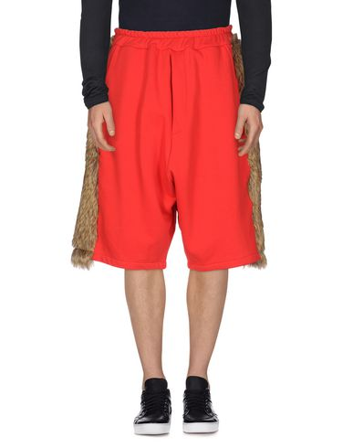 MNML COUTURE Shorts