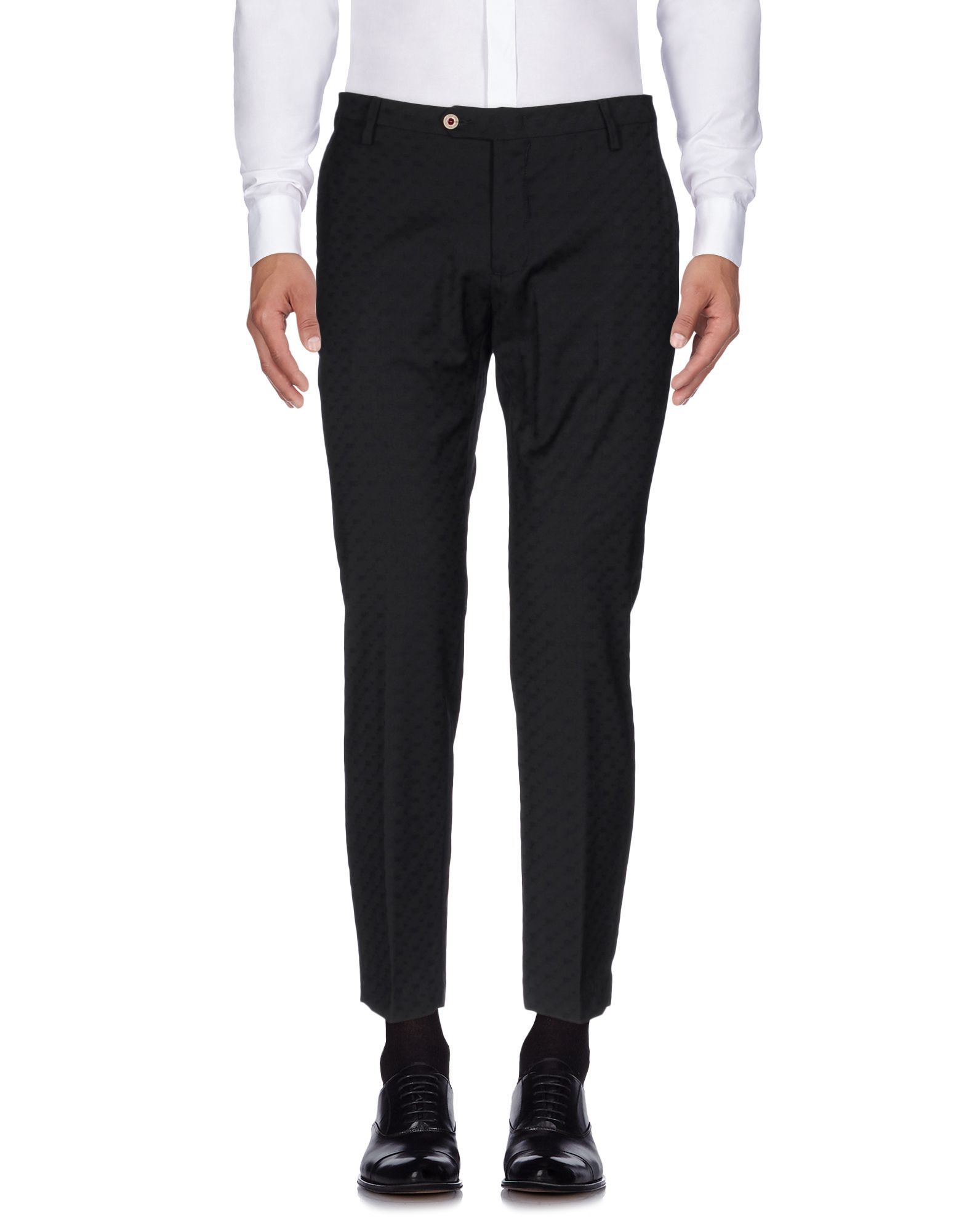 Pantalone Michael Coal Uomo - Acquista online su