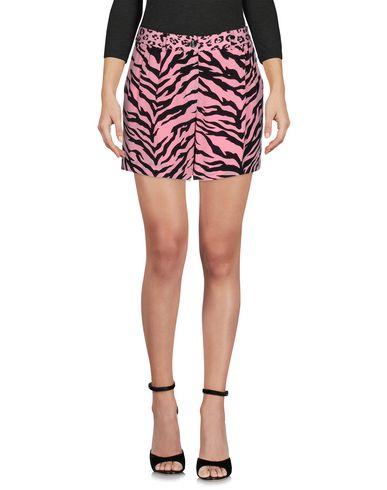 MOSCHINO CHEAP AND CHIC Shorts Rabatt-Shop Mode Online-Verkauf Rabatt Verkauf Online UljXdK8