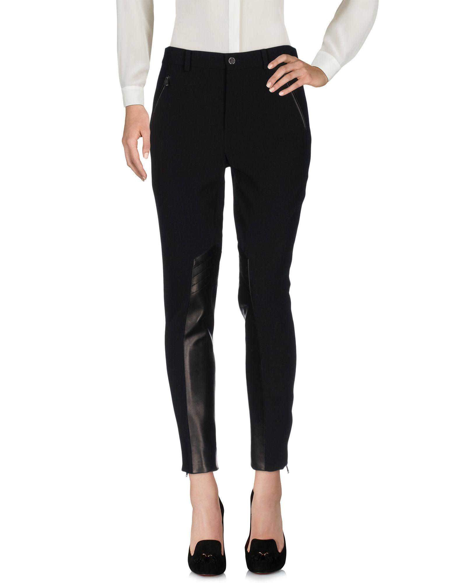 Pantalone Ralph Lauren Donna - Acquista online su fu0FtML