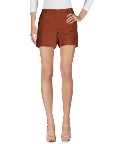 kvalitet gratis frakt klaring limited edition N ° 21 Shorts utløp opprinnelige bYaj8r