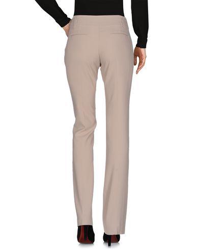 Pinko Bukser kjøpe billig nettsteder høy kvalitet billig rabatt topp kvalitet 8RUyVuv