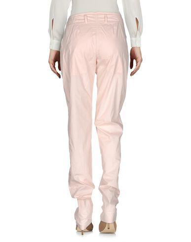 Stella Mccartney Pantalon ny billig online utløp geniue forhandler billig salg anbefaler rabatt engros luI9O1S8gd