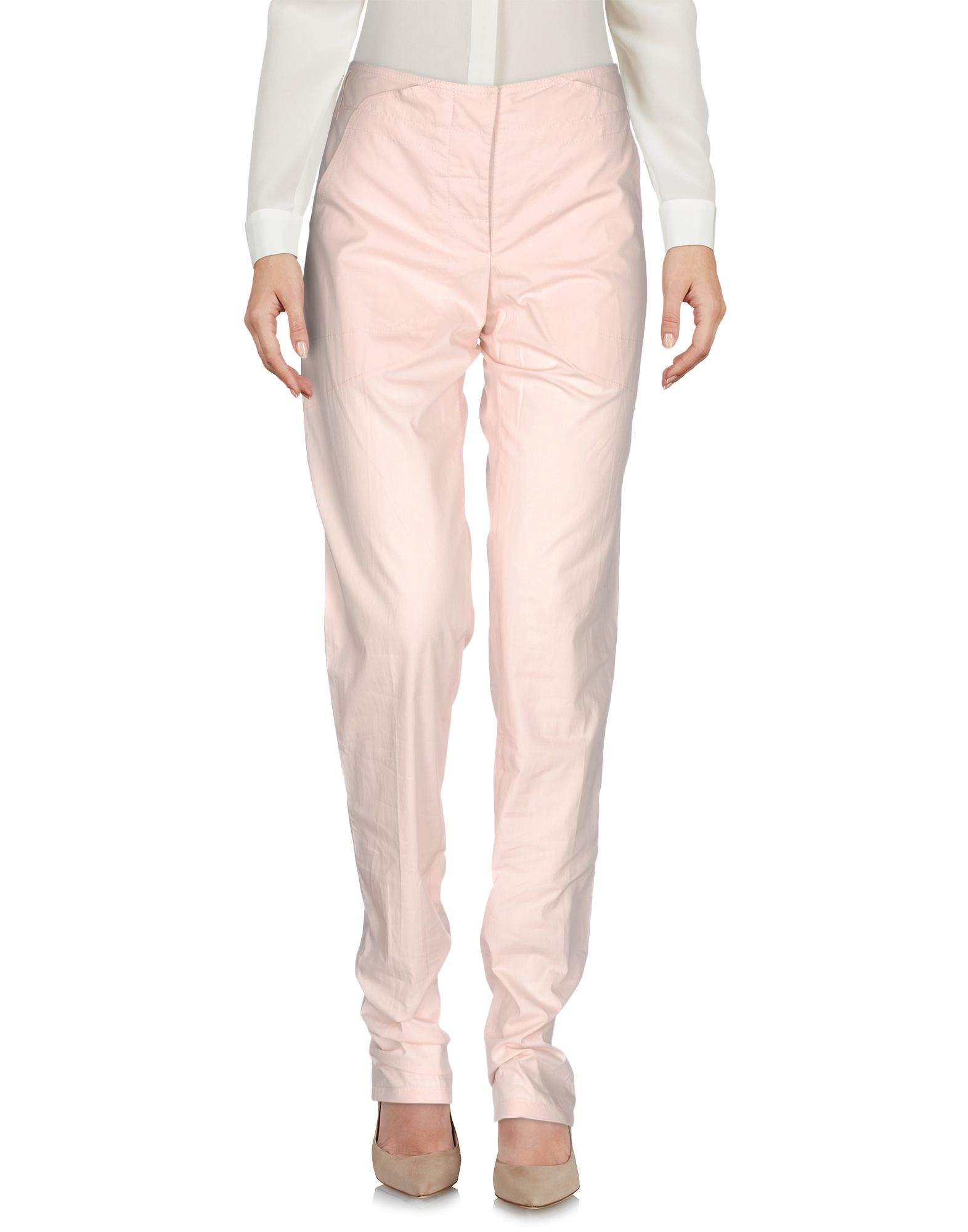 Pantalone Stella Mccartney Donna - Acquista online su AIP0rRkyu